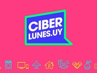 Ciberlunes Uruguay
