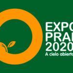 Descuentos en Expo Prado 2020