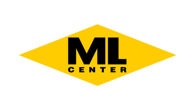 descuentos ML Center uruguay