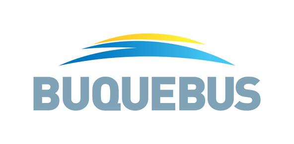 Buquebus descuentos uruguay