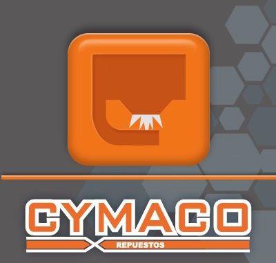Descuentos en Cymaco