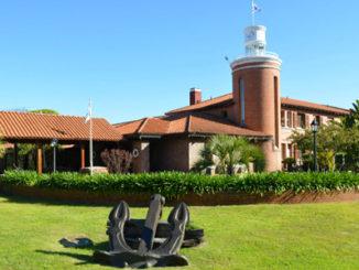 Club Naval Descuentos Uruguay