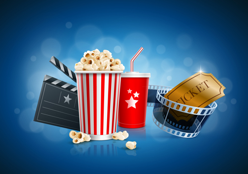descuento en cines uruguay