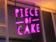 Descuentos Daniel Cassin - Piece of Cake - Espacio BA