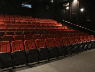Life Cinemas descuento uruguay