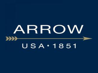 Descuentos Arrow Uruguay