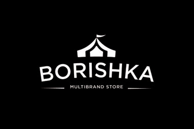 descuentos en borishka uruguay