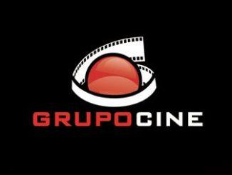 Grupocine descuentos uruguay