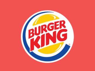 Burger King Descuentos