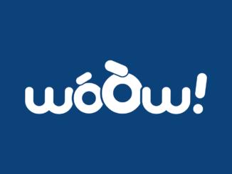 woow uruguay