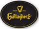 Gallaghers irish pub descuentos