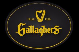 Gallaghers irish pub descuentos