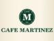 Café Martinez descuentos
