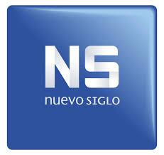 nuevo siglo descuentos uruguay