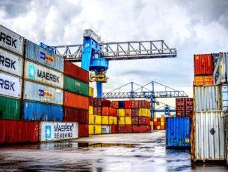 impuestos importaciones mercosur