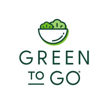 descuentos en green to go uruguay