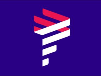 Logo LATAM