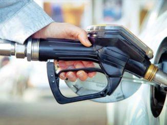 descuentos en combustible