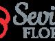 Sevilla Flores Uruguay