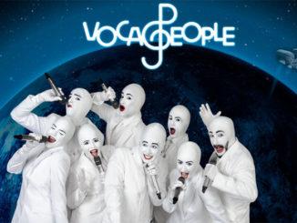 Voca people uruguay