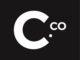 cornelio logo