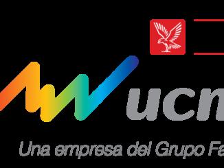 UCM uruguay logo
