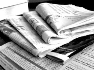 suscripciones diarios