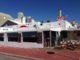 descuentos en Miró restobar