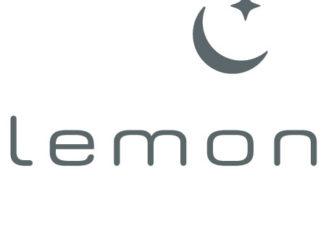 descuentos en lemon