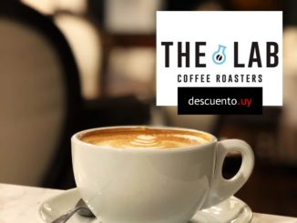 The Lab Coffee Roasters reseña