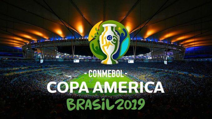 descuentos Copa America 2019