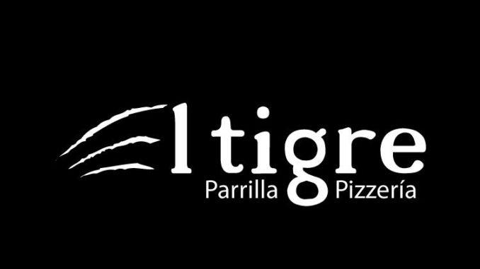 descuentos en el tigre restaurante