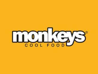 descuentos en restaurante monkeys