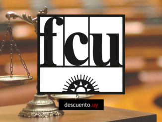 FCU Logo