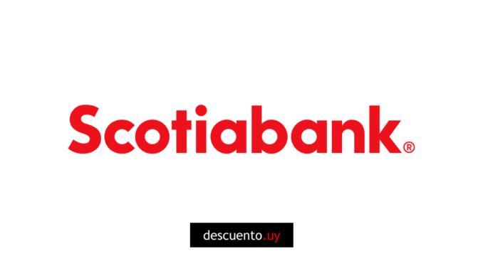 Logo Scotiabank 2019