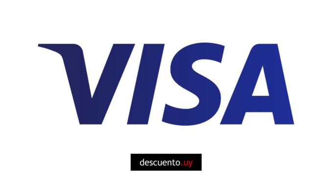 Descuentos con VISA