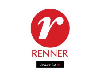 Renner Uruguay
