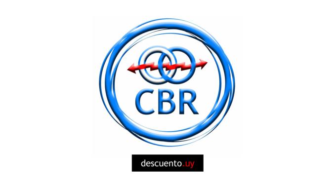 Club Banco República
