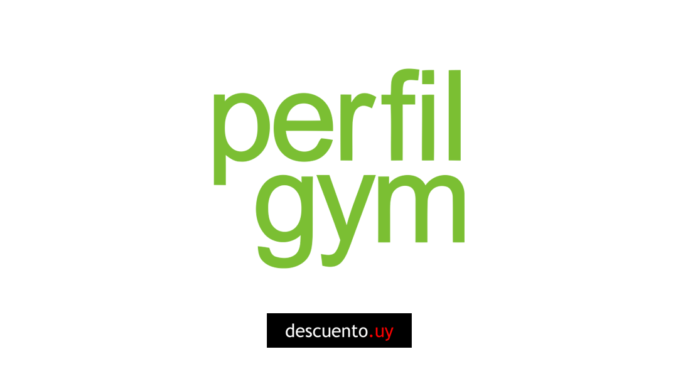 Perfil Gym Uruguay